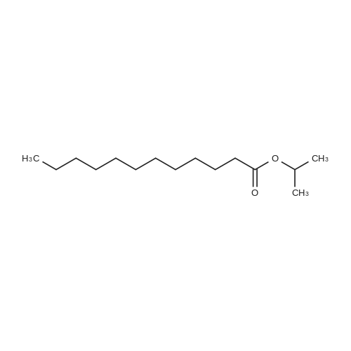 Chemical Structure| 10233-13-3
