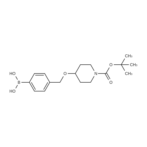 Chemical Structure| 1224449-13-1