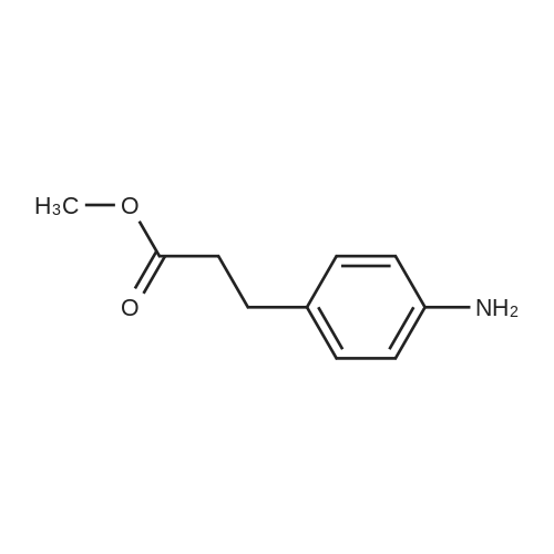 Chemical Structure  35418-07-6