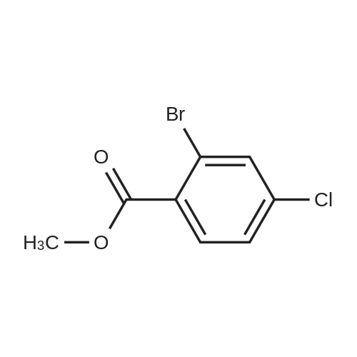 Chemical Structure  57381-62-1