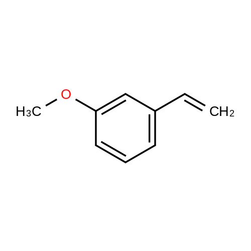 Chemical Structure| 626-20-0