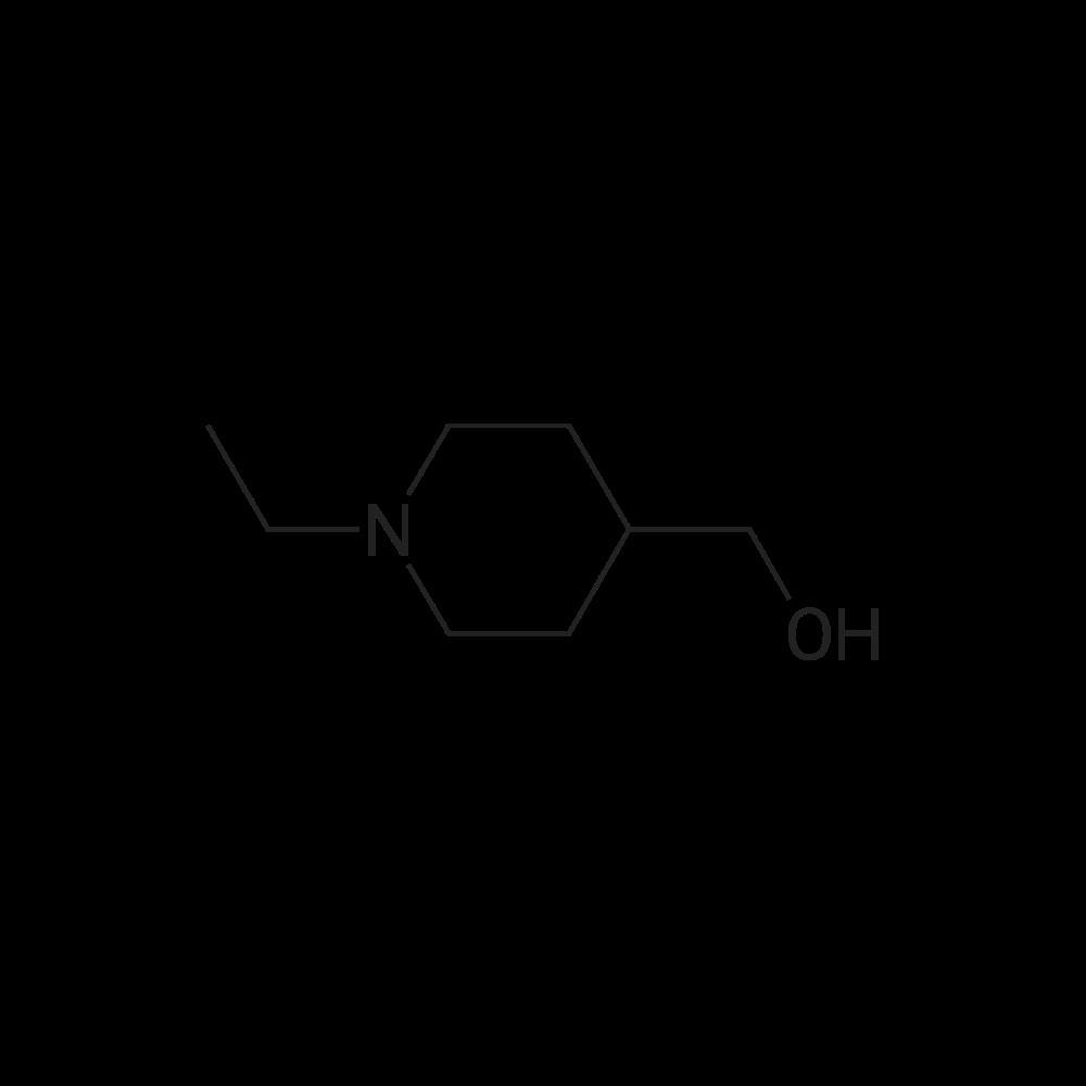 (1-Ethylpiperidin-4-yl)methanol