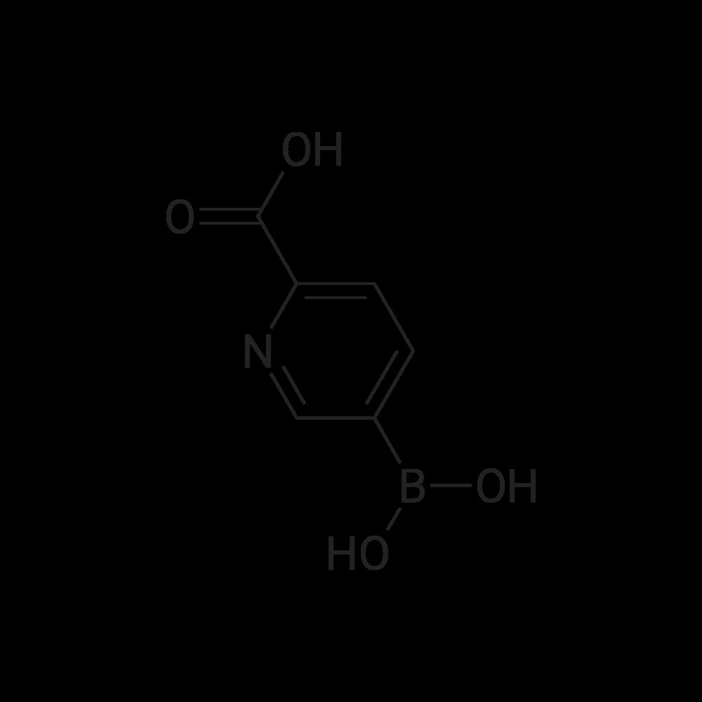 5-Boronopicolinic acid