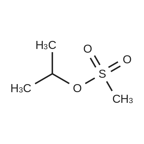 Chemical Structure| 926-06-7