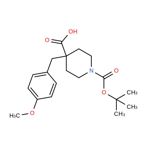 Chemical Structure| 1187172-32-2
