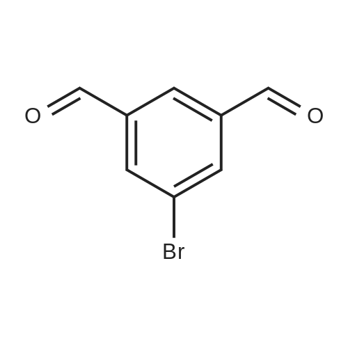 Chemical Structure| 120173-41-3