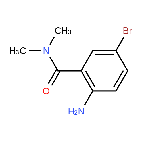 Chemical Structure| 139253-79-5