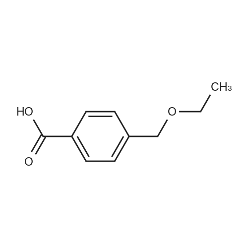 Chemical Structure| 146781-28-4