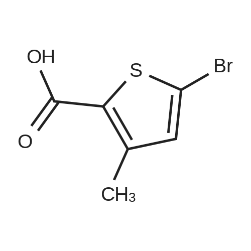 Chemical Structure| 38239-45-1