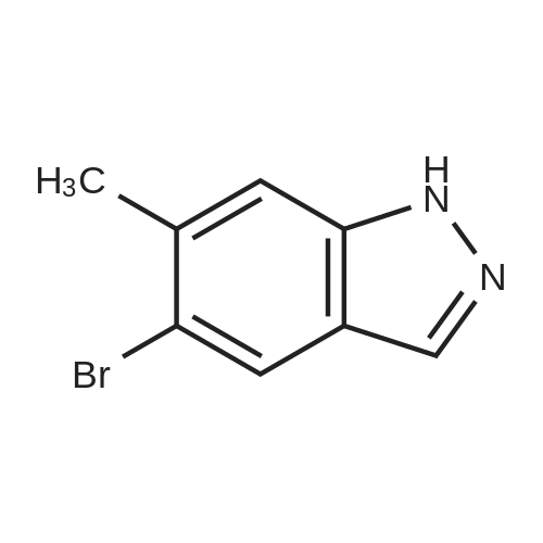 Chemical Structure| 885223-72-3