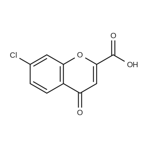 Chemical Structure  114741-22-9