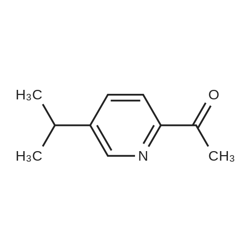 Chemical Structure| 137853-21-5