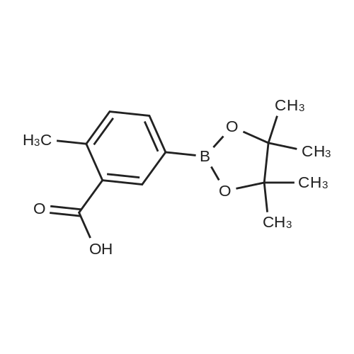 Chemical Structure  1431542-21-0