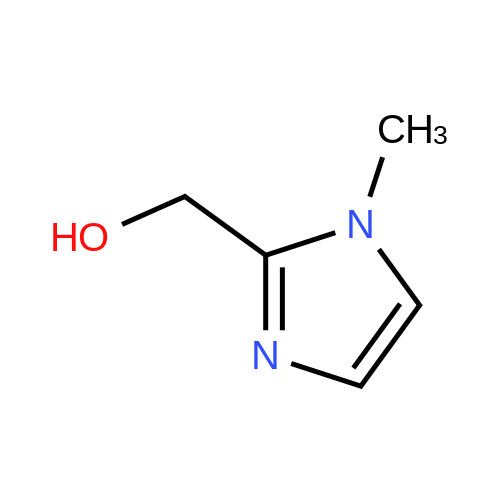 Chemical Structure| 17334-08-6