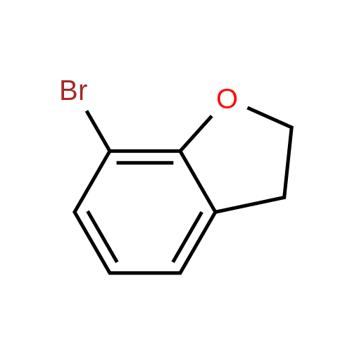 Chemical Structure| 206347-30-0
