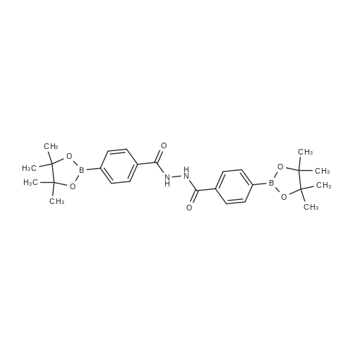 Chemical Structure| 2096338-52-0