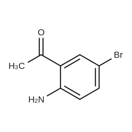 Chemical Structure| 29124-56-9