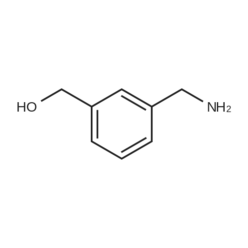 Chemical Structure| 34231-22-6
