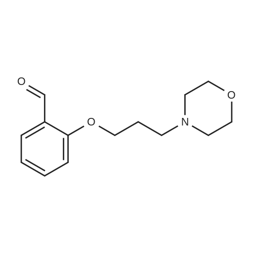 Chemical Structure| 72108-02-2