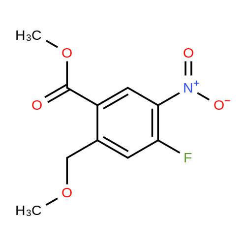 Chemical Structure| 1243164-13-7