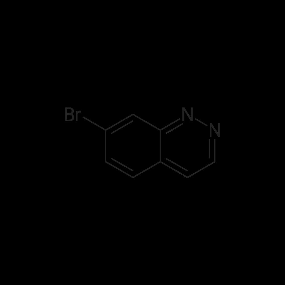 7-Bromocinnoline