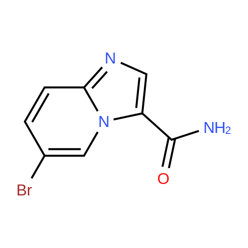 Chemical Structure| 2044706-79-6