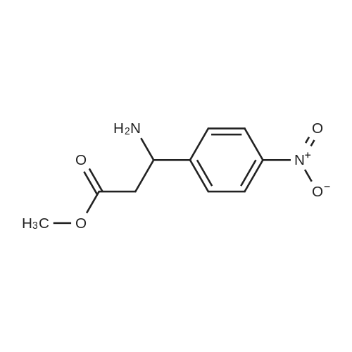 Chemical Structure| 273920-24-4
