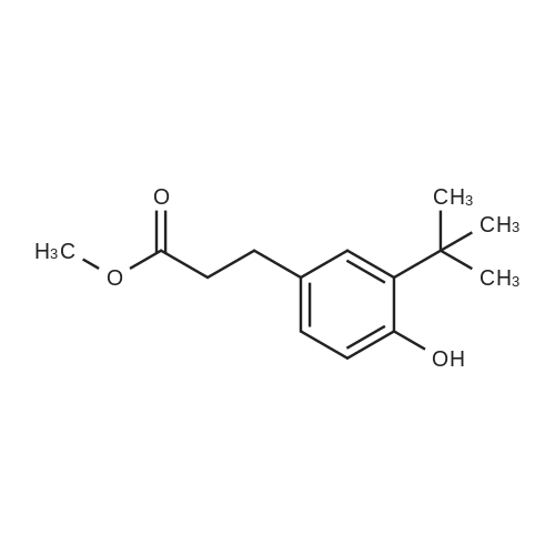 Chemical Structure  36837-50-0