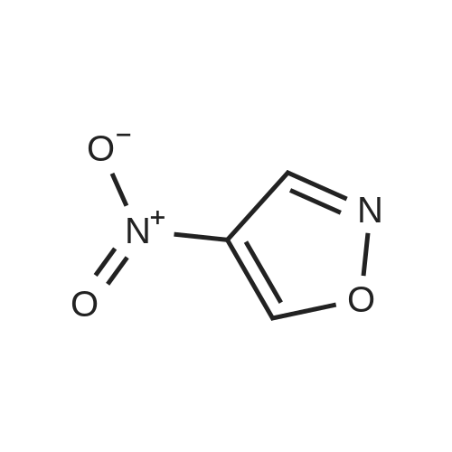 Chemical Structure| 1121-13-7