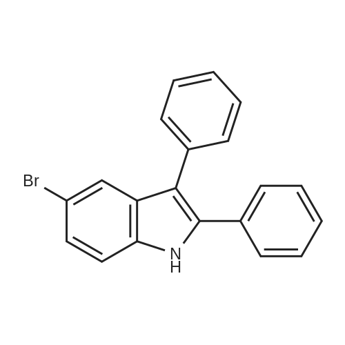 Chemical Structure| 1259224-11-7