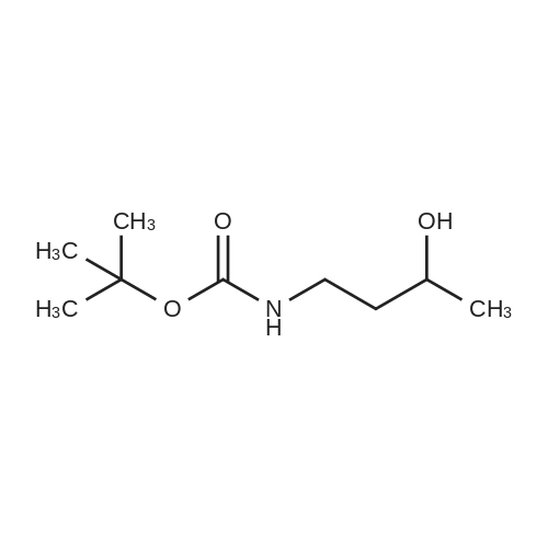 Chemical Structure| 167216-30-0