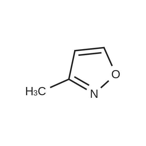 Chemical Structure| 30842-90-1