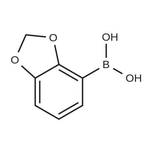 Chemical Structure| 361456-68-0