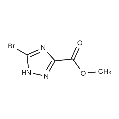 Chemical Structure| 704911-47-7