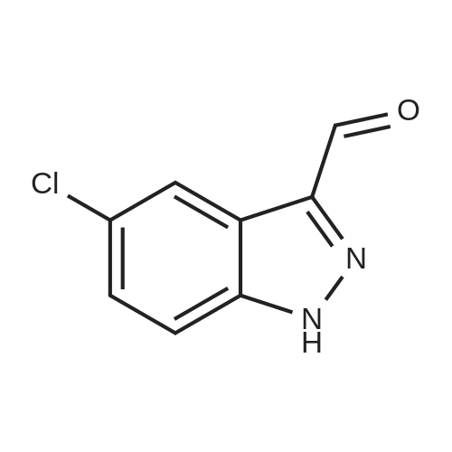 Chemical Structure| 102735-84-2