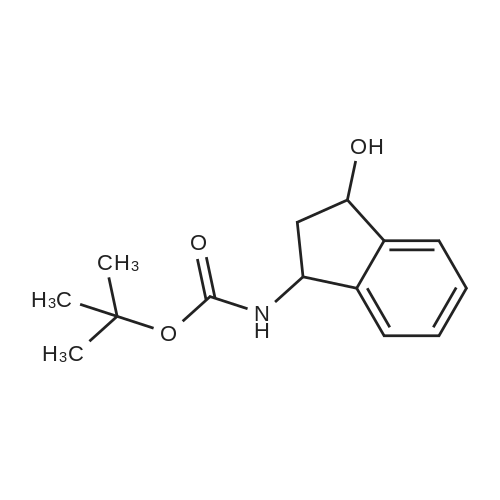 Chemical Structure| 1086378-71-3