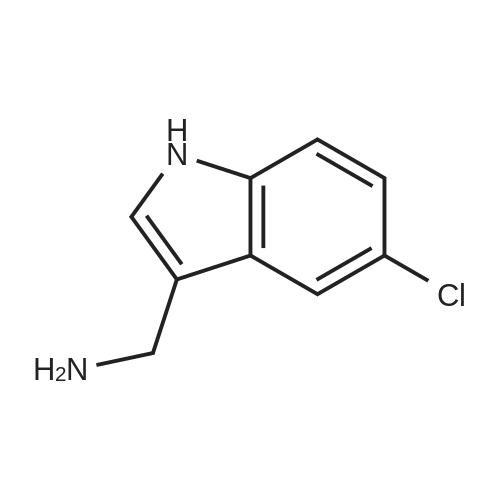 Chemical Structure| 113188-83-3