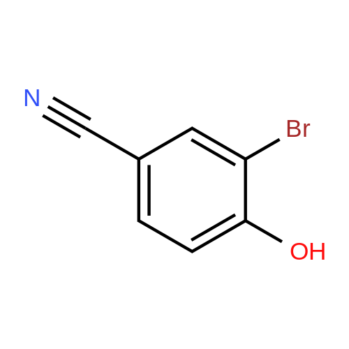 Chemical Structure| 2315-86-8