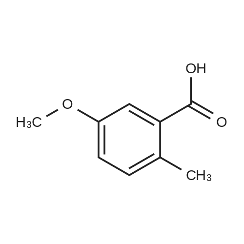 Chemical Structure| 3168-59-0