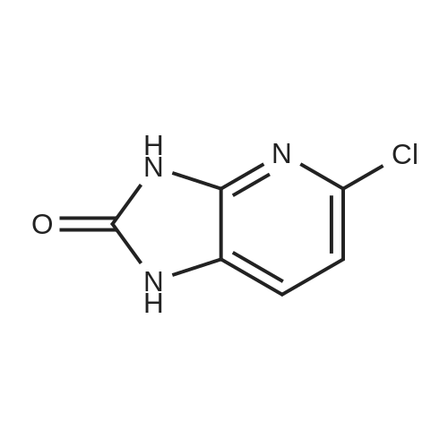 Chemical Structure  40851-98-7