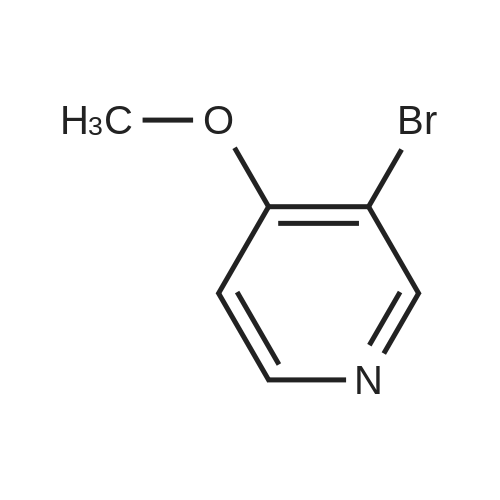 Chemical Structure| 82257-09-8