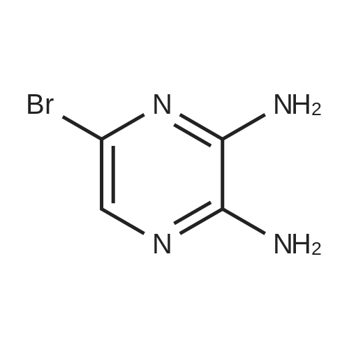 Chemical Structure| 89123-58-0