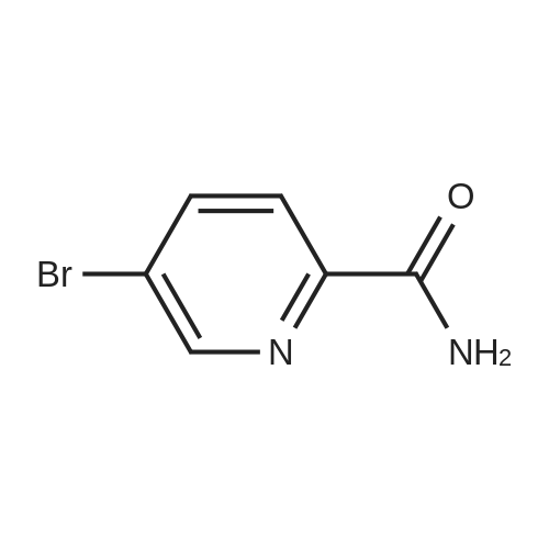 Chemical Structure  90145-48-5