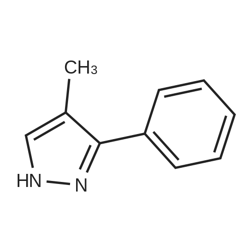 Chemical Structure| 13808-62-3