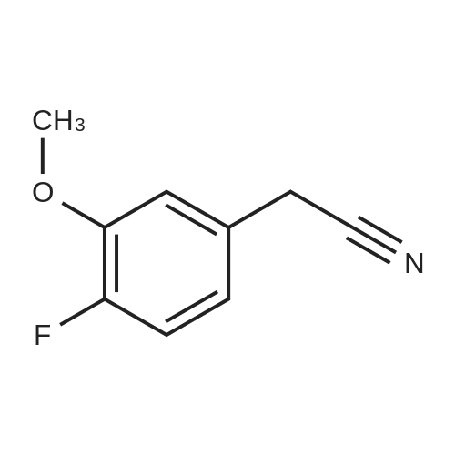 Chemical Structure| 850565-37-6
