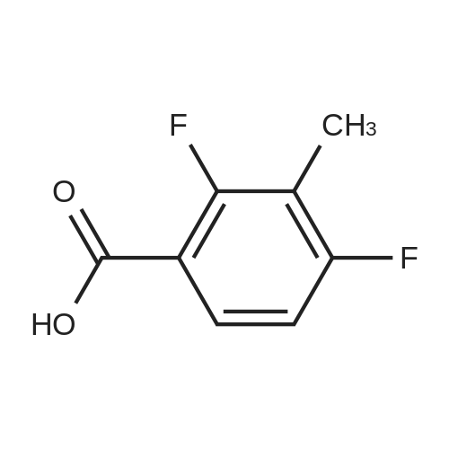 Chemical Structure| 112857-68-8