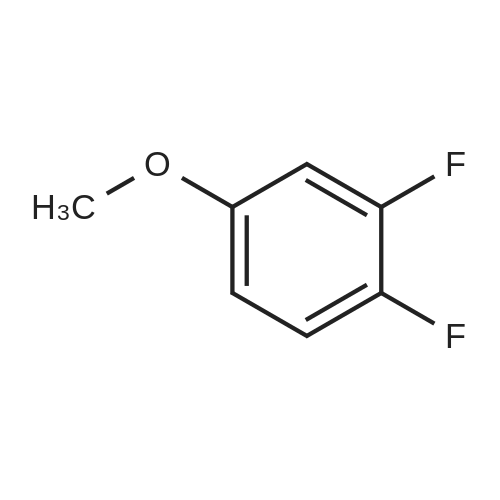 Chemical Structure  115144-40-6