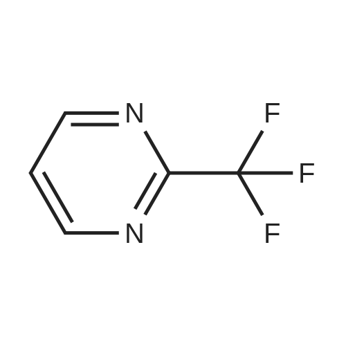 Chemical Structure| 116470-67-8
