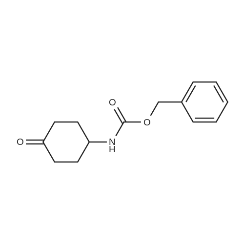 Chemical Structure| 16801-63-1