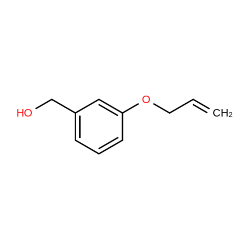 Chemical Structure| 34905-07-2